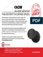 HSE_Confined_Space.ppt