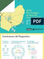 Presentación_diagnóstico - Pinto Plan Ciudad