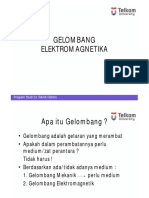 2.-Elektromagnetika-v1-bag-2
