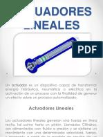 ACTUADORES LINEALES.pptx