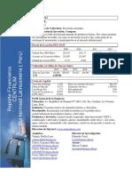 mbag_tc18_grupo_3_gloria_sa.pdf