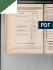 Control de act pendientes.pdf