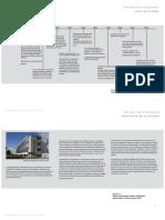 Escuela_de_la_Bauhaus.pdf