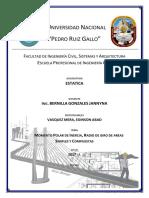 PRODUCTO Y MOMENTO POLAR DE INERCIA.docx