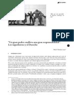 felix morales luna superheroes.pdf
