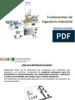 Distribucion de Plantas_def