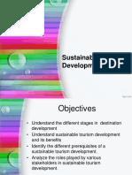 06sustainabletourismdevelopment3-130812114654-phpapp01