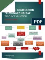ajon codp web causation