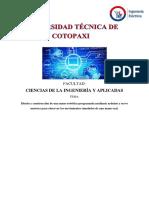 Definitivo Informe Programacion Ciencias-De-la-Ingeniería