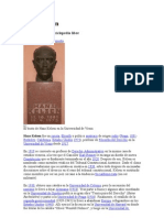 Hans Kelsen_material de Derecho Procesal
