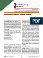 prediabetes 1.pdf