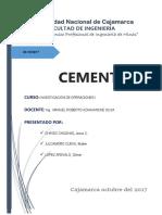INVOPE-CEMENTOS-PACASMAYO.docx