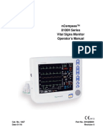 criticare-8100h-ncompass-operators-manual.pdf