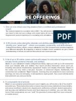 CCT Brochure Offerin_summary