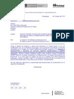 Gcps - Solicitud Equipos Biomedicos