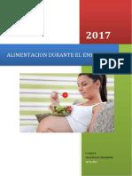alimentacion-durante-el-embarazo.docx