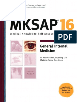 mksap 16 pdf nephrology
