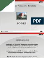 BOGIES_1