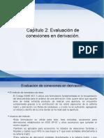 Introducción Al Análisis de Tensiones Para Sistemas de Cañerías (Capítulo 2)