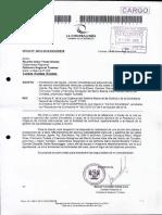 Informe_Control_501-2016-CG-CORETB-AS.pdf
