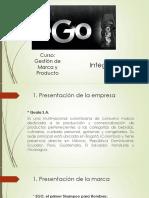 EGO.pptx