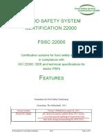 235077249-FSSC-22000