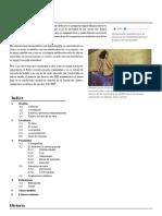 Bolero_(Ravel).pdf