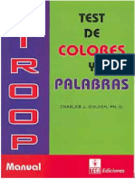 Test-de-Stroop-Manual-COMPLETO-pdf.pdf