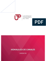 CLASE 7 -HC (1) flujo Gradual Variad 1.pdf