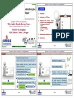 Apuntes-Clase Aula ATPDraw Completo Intro Faltas