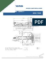 Liebherr LTM1250-1 volledige brochure.pdf
