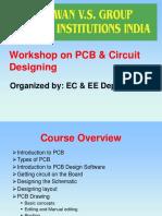 PCB ppt (1)