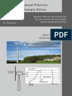 Manual práctico de EE.pdf