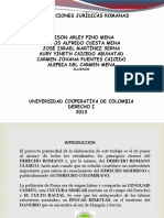 diapositivasaudriromano-130421195703-phpapp01