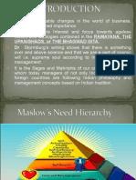 Business Ethics(2)