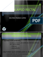 prolapsorectal-120328215841-phpapp01
