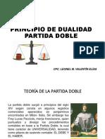 SEMANA 7° PRINCIPIO DE DUALIDAD (2)