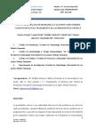 Fitoterapia de Periodoncia