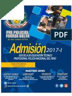 WASASPT VIRTUAL Examen-Apt-y-Cono-2017-I-Fuerza-Delta-CORREGIDO.pdf