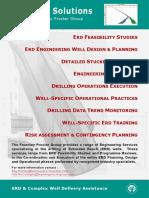 erd well solutions.pdf