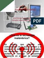 tecnologainalmbrica-120128001111-phpapp01