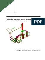 c2quick.pdf