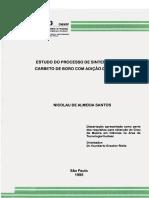 Nicolau de Almeida Santos_M (1)