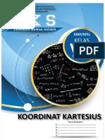 LKPD_BIDANG KARTESIUS