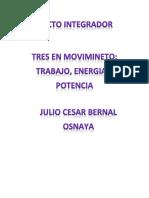 BernalOsnaya JulioCesar M19S4 Pi Tresenmovimiento2