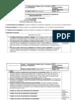Formato 2 Instrumentacion Didactica Materiales ICC