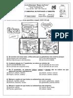 AVAL PORT 2º BIM.docx
