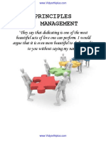 Active Directory Administrator Pocket Consultant Pdf