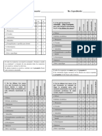 ASSIST validado.pdf
