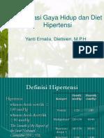 79860727 Modifikasi Gaya Hidup Dan Diet Hipertensi
